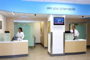 pharmacist-walgreens-farmacia