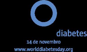 logo-dia mundial da diabetes