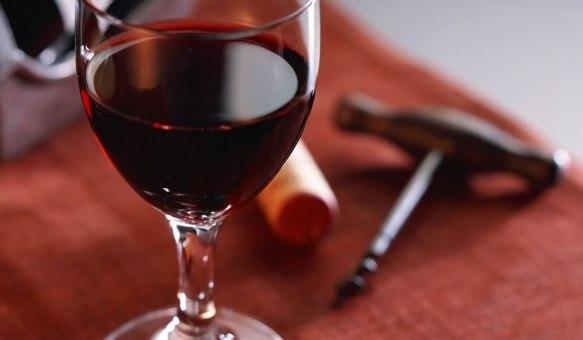 vinho-saca-rolha