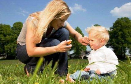 605154-Os-repelentes-são-usados-para-espantar-os-insetos.-Foto-divulgação